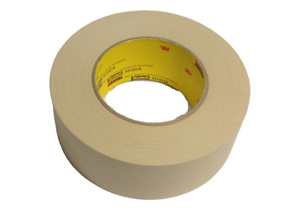 $ CDN13.29 • Buy 3M™ Paint Masking Tape 231/231A