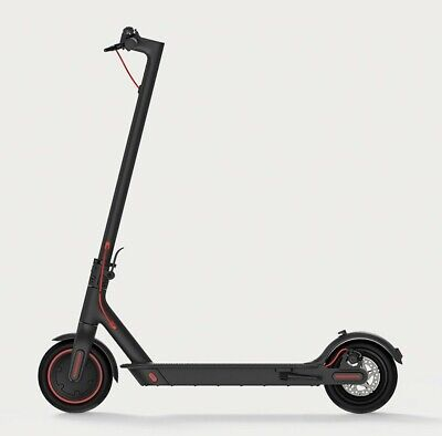 View Details New - Xiaomi M365 PRO Electric Scooter - 45km Range - Limited UK Stock • 360.00£