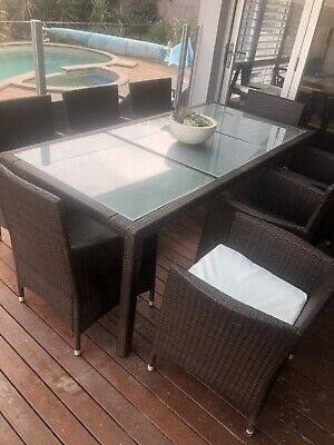 AU102.50 • Buy Outdoor Furniture
