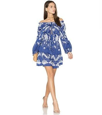 AU40 • Buy Alice Mccall Size 6 - Cant Do Without You Dress