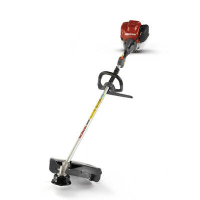 Honda Umk435l Strimmer/brush Cutter New • 379£