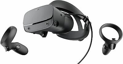 AU1399 • Buy BRAND NEW Oculus Rift S PC-Powered VR Gaming Headset