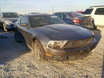 $344.95 • Buy Rear Axle 7.5  Ring Gear 3.31 Ratio With ABS Fits 05-10 MUSTANG 2124460