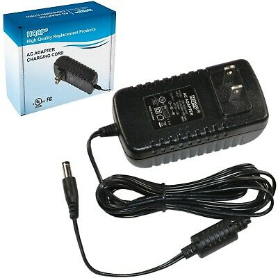 AU17.29 • Buy AC Power Adapter For Yamaha DGX EZ NP SV YPG YPT Series Keyboards, PA-1E PA-3
