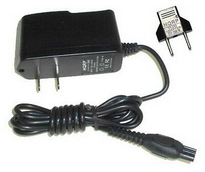 AU11.58 • Buy AC Power Cord For Philips Norelco 8894XL 8895XL 9160XL 9170XL Electric Shaver
