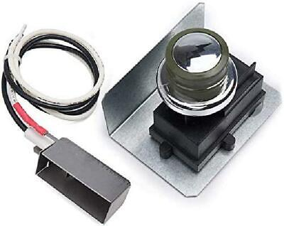 $ CDN31.45 • Buy BBQ Gas Grill Ignitor Igniter Replacement For Weber Genesis 300 67726 E310 E320