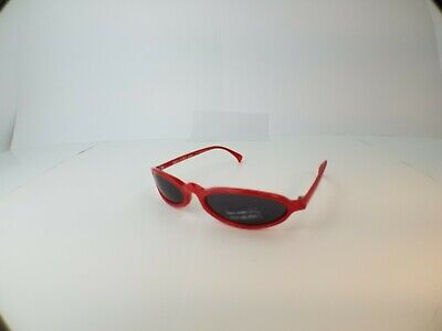 £53.11 • Buy Alain Mikli  New Sunglasses 3193 COL 1055  Hand Made In France