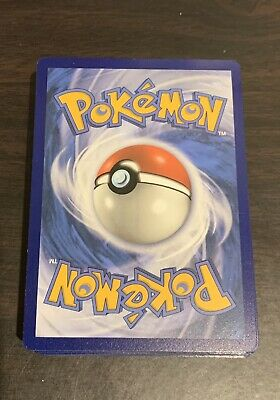 AU7.95 • Buy 50 Pokemon Cards Bulk  NO DUPLICATES Rares And Reverse Holo Included!