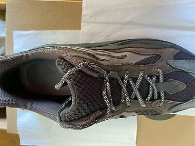 $ CDN402.23 • Buy Adidas Yeezy Boost 700 V2 Geode - Size 14 - Pre-Owned - Mint Condition