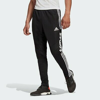 AU98 • Buy ADIDAS Tiro 19 Slim Fit Track Pants Joggers - Size S To 3XL - OZ STOCK!
