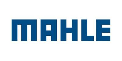 $8.08 • Buy MAHLE Connecting Rod Small End Bushing For MERCEDES MAN NEOPLAN F90 5000284710