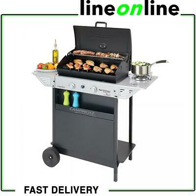 Campingaz XPERT 200 LS Gas Outback BBQ-Barbecue • 224.32£