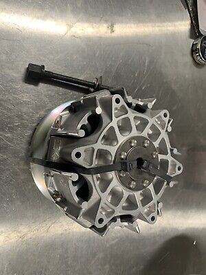 $449 • Buy Can Am  Primary Clutch Complete Almost New 1000xxc And Others