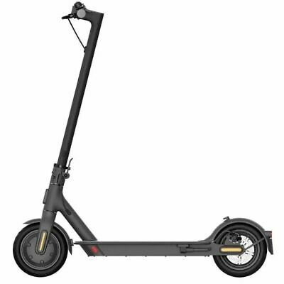 AU688.85 • Buy Xiaomi Electronic Scooter 1s Max 30KM Range Smart Display (AU Stock)