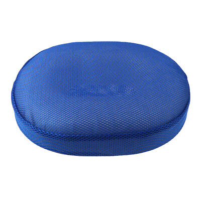 Seat Chair Cushion Donut Tailbone Coccyx Support Pillow Post Pregnancy Ring • 11.79£