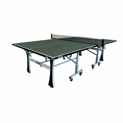 AU932.29 • Buy Butterfly Elite Outdoor Table Tennis Table