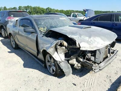 $286.90 • Buy Passenger Front Seat Bucket With Fits 05-09 MUSTANG 2138521