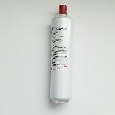 NEW Aqua-Pure Water System Replacement Cartridge C-Cyst-FF • 14.19£