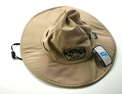 $ CDN22.96 • Buy OC Gear Electric Cooperative Tan Adjustable Sand Mountain Q3 Athletic Casual Hat