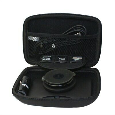 Tomtom ONE Carry Case  • 4.99£
