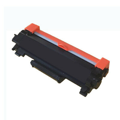 AU35 • Buy 3x TN-2450 Toner Generic For Brother MFC-L2713DW MFC-L2730DW MFC-L2750DW L2350DW