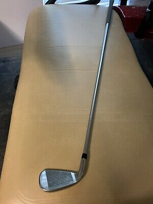 $20 • Buy Cobra King F8 - 7 Iron