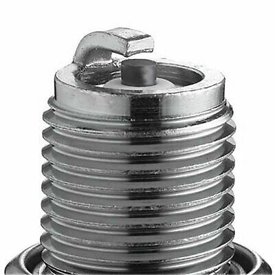 AU21.70 • Buy NEW NGK SPARK PLUGS CMR5H  (7599)  SINGLE From Moto Heaven