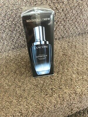 Lancome Advanced Genifique Youth Activating Concentrate 115ml RRP £127 • 99.99£