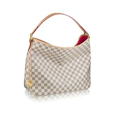 AU799 • Buy Louis Vuitton Delightful PM Sold Out Style