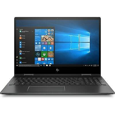 View Details HP ENVY X360 - 15m-ds0011dx | Certified Refurbished • 529.99$