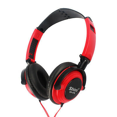 AU19.87 • Buy 2020 K19 Gaming Headset Mic Surround Stereo Bass W/ Mic For PC PS4 Xbox One AU