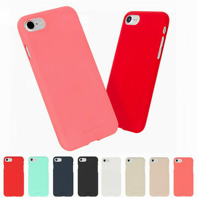 AU9.95 • Buy Goospery Soft Feeling Case For Oppo A5, R11 Plus, F15, A59 - FAST SHIPPING