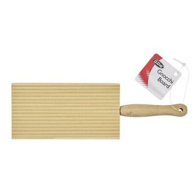 AU5.50 • Buy NEW AppetitoD.Line Gnocchi Board By Spotlight