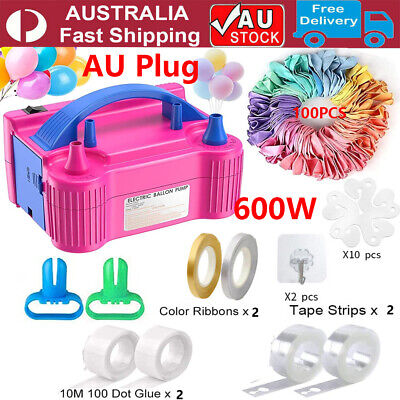 AU20.80 • Buy Modern Clip On LED Desk Lamp Eye Care USB Dimmable Light Adjustable Clamp 5W New
