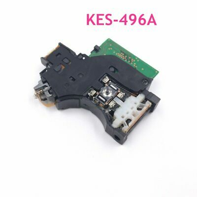 AU38 • Buy KES 496A Replacement Laser For PS4 Pro, PS4 Slim / PS4 CUH-1200 KES-496A