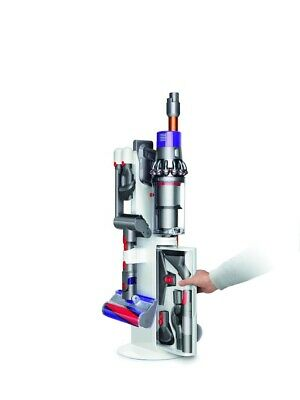 AU199 • Buy Dyson Cyclone V10 Dok™ | New