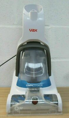 Vax CWCPV011 Compact Power Carpet Cleaner • 82£