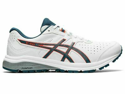 AU159.95 • Buy ** LATEST RELEASE ** Asics Gel GT 1000 LE Mens Cross Training Shoes (4E) (102)