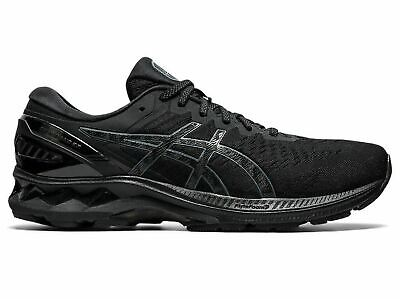 AU249.95 • Buy **LATEST RELEASE** Asics Gel Kayano 27 Mens Running Shoes (4E) (002)