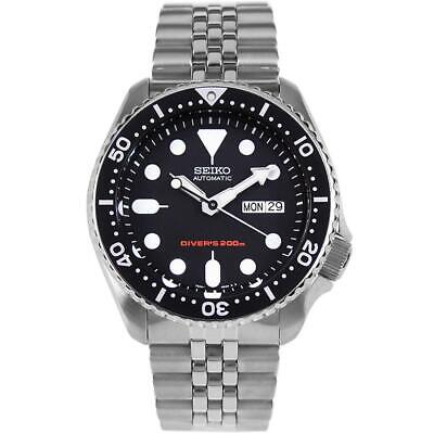 $ CDN507.72 • Buy SEIKO AUTOMATIC DIVERS SKX007K2 SKX007K 200meters TRUSTED SELLER 100% Authentic