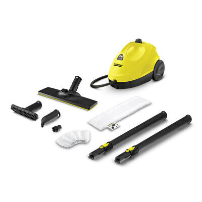 £109.99 • Buy KARCHER SC2 Easy Fix DRY STEAM CLEANER BRAND NEW IN BOX  15120520