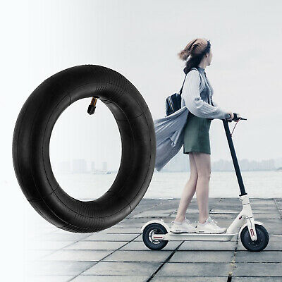 AU10.29 • Buy Butyl Rubber Thick Tyre Inner Tube 8 1/2*2 Tire For Xiaomi M365 Electric Scooter