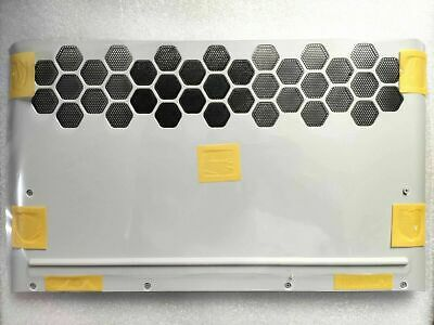 $ CDN91.66 • Buy For Dell Alienware M17 R3 09T8WH 9T8WH New Bottom Cover Lower Case Base Lid
