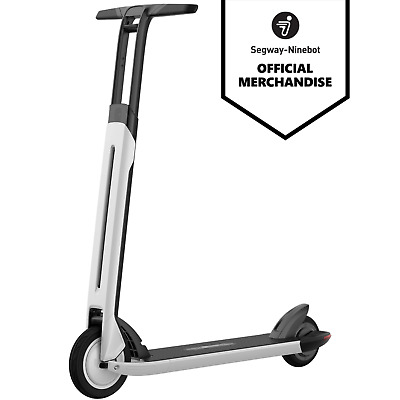 AU814 • Buy Segway T15 Ninebot Kickscooter Air Electric Scooter Compact Smart Folding