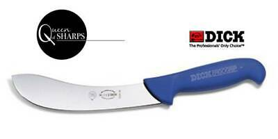AU39 • Buy F Dick Skinning Knife 6  15cm 8226415 Butcher Hunter Chef Lamb FREE POST