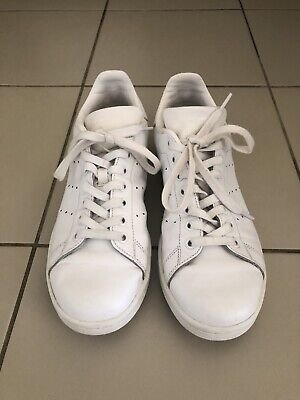 AU35 • Buy Adidas Stan Smith Leather Size Us 8