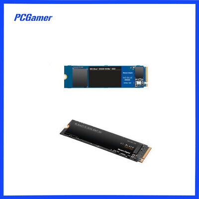 AU95 • Buy Western Digital M2  NVMe SSD