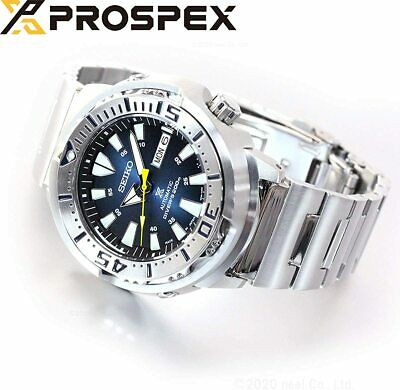 $ CDN785.37 • Buy SEIKO WATCH PROSPEX SBDY055  Diver Scuba Mechanical Automatic From Japan, NEW