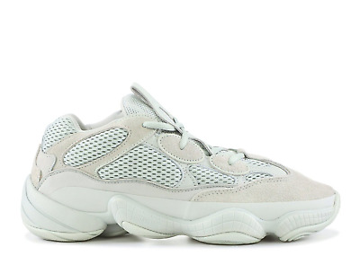 $ CDN500.85 • Buy Adidas Yeezy 500 Salt Ee7287 Brand New In Box Size 11
