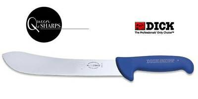 AU53 • Buy F Dick Bullnose Steak Knife 10  26cm 8238526 Chef Butcher Hunter FREE POST